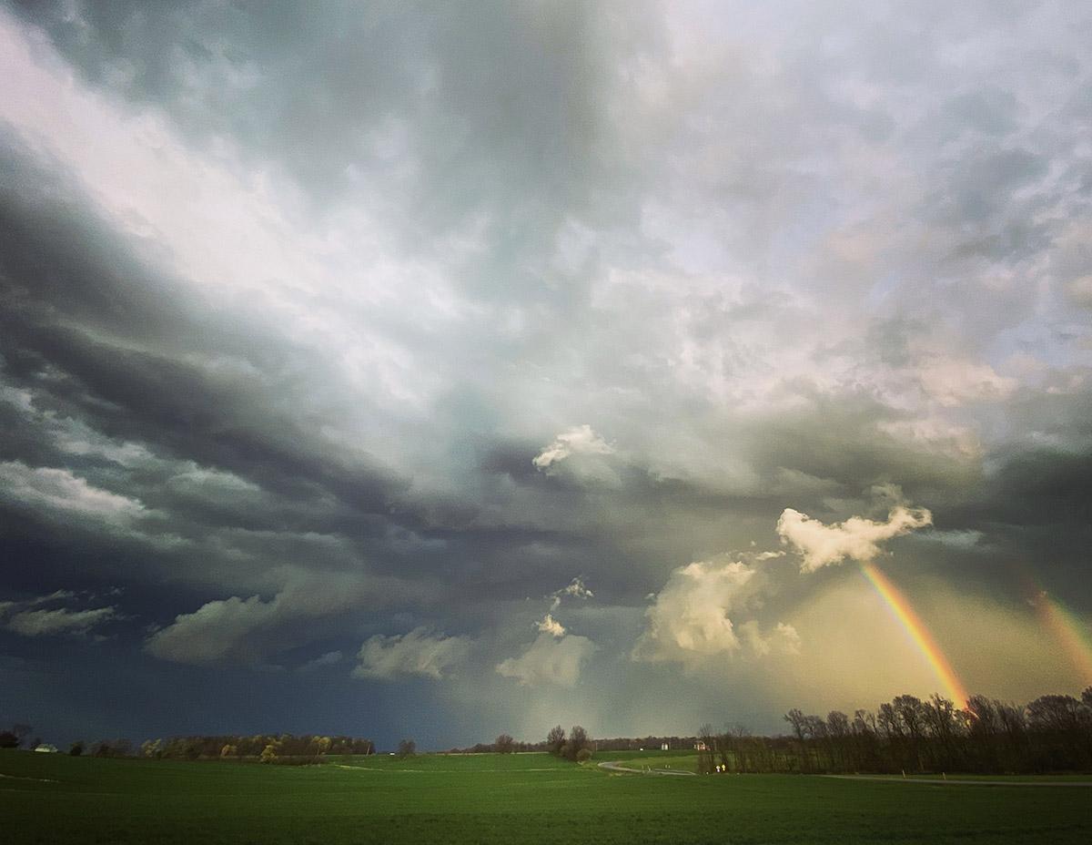 storm_sky